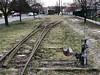 Tiszakécske, egykori gyermekvasút (macmaghu) Tags: kisvasút tiszakécske vonat gyermekvasút c50