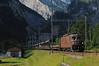 425164 - Kandersteg (CH) 18/07/17 (James Welham) Tags: svizzera 425164 bls kandersteg goppenstein autoverlad canton bern switzerland schweiz