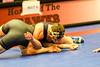 591A6832.jpg (mikehumphrey2006) Tags: 2018wrestlingbozemantournamentnoah 2018 wrestling sports action montana bozeman polson varsity coach pin tournament