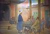 Émile Guimet en Chine (Musée Guimet / MNAAG, Paris) (dalbera) Tags: dalbera muséeguimet paris france émileguimet mnaag mosquée félixrégamey