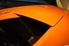 Mod-4525 (ubybeia) Tags: lamborghini museo lambo auto car exotic racing motori automobili santagata bologna corse murcielago sv superveloce v12 orange lp670 lp6704
