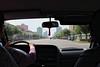 On the road in Pyongyang (Timon91) Tags: democratic people republic korea north northkorea dprk noordkorea nordkorea 조선민주주의인민공화국 pyongyang 평양 juche chosun communism dictatorship dictator koryo