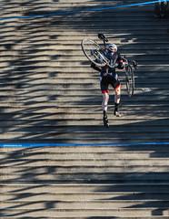a5E3A2270 (reid.neureiter) Tags: cycling cyclocross bicyclerace bikeracing colorado