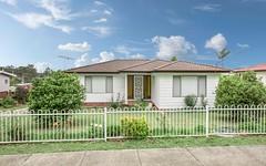28 Millfield Rd, Paxton NSW