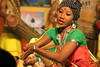 IMG_8313 (Couchabenteurer) Tags: indische tanzshow guwahati indien assam tanzen