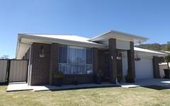 6 Howard Court, Kyogle NSW