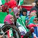 Somaliland Democracy Celebration 2017