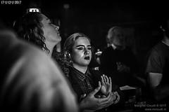 mcloudt.nl-20171217pbl-IMG_9685