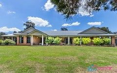 89-95 Milford Road, Londonderry NSW