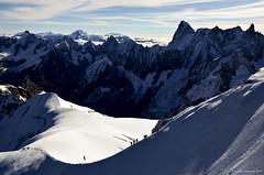 DSC_000(14) (Praveen Ramavath) Tags: chamonix montblanc france switzerland italy aiguilledumidi pointehelbronner glacier leshouches servoz vallorcine auvergnerhônealpes alpes alps winterolympics