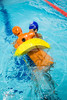 IMG_5735 (RawerPhotos) Tags: castres championnatdefrance sauvetage sauveteursbéglais shortcourse eauplate pool championships surf life saving