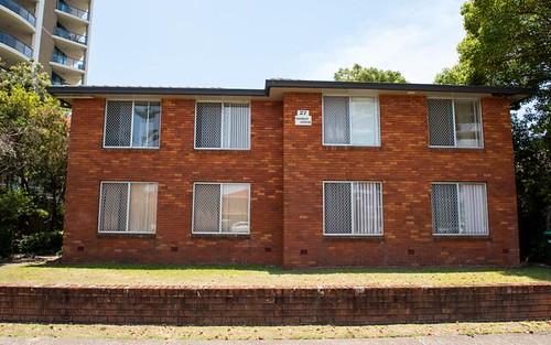10/27 Wallis Street, Forster NSW