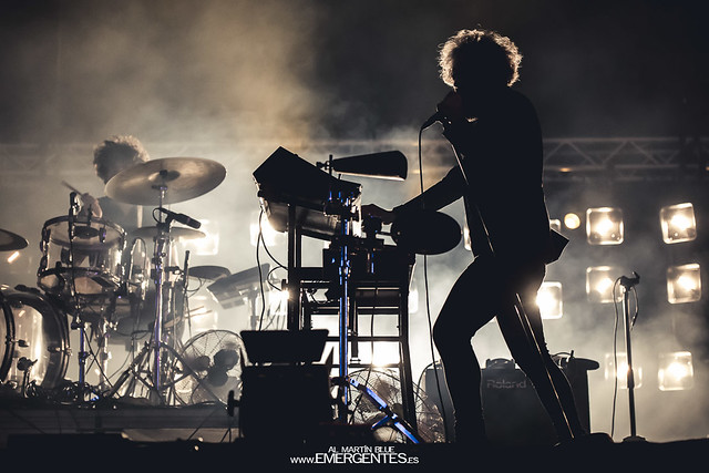 Intro Music Fest 2017 (6)-6