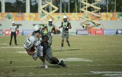 College Football (DRAFDESIGNS) Tags: uabblazers ohiobobcats bahamasbowl bahamas bahamasphotographers bahamassportsphotographers sports football collegefootball bowlgames ncaa espn drafdesignsphotography