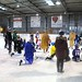 "Weihnachtshockey 2017 • <a style=""font-size:0.8em;"" href=""http://www.flickr.com/photos/44975520@N03/24492230437/"" target=""_blank"">View on Flickr</a>"