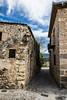 Detalles arquitectónicos ...... Pedraza, Españaarquitectónicos ...... Pedraza, España (Hector Lachapelle) Tags: pedraza españa lachapelle
