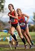 NCAA-010A3848 (spf50) Tags: crosscountry ncaa