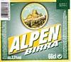 Italy - Birra Castello S.p.A. (San Giorgio di Nogaro) (cigpack.at) Tags: san giorgio di nogaro italy birra castello italien alpen bier beer etikett label brauerei brewery flaschenbier flaschenetikett bieretikett