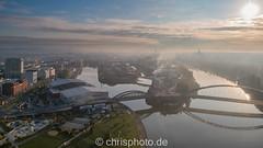 Highlights_2017 (citdesign) Tags: ezb frankfurt spark dji drohne drone luftaufnahme