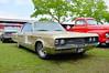 Chrysler 1968 New Yorker (Triple-green) Tags: uscar 1968 2015 auto chrysler fujifilmfinepixx100 kaunitz newyorker