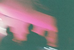 after hours 001 / (luustra) Tags: expired film cano ft ql kodak gold 200