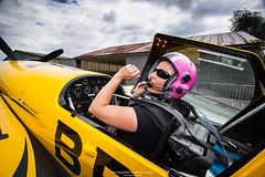 _MG_8554 (Simon Gratien -- WWW.SGRATIEN.COM New Web site) Tags: breitling extra330sc brageot aviation airplane avion aeroplane aerobatic voltige 7d eos villeneuvaircup aerobatics villeuneuvesurlot