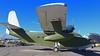 Grumman HU-16B Albatross n° G-258 ~ N7024S (Aero.passion DBC-1) Tags: yanks air museum chino ca usa california collection preserved préservé dbc1 david biscove aeropassion aviation avion aircraft plane airmuseum muséedelair grumman hu16 albatross ~ n7024s