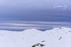 Apharwat -Gulmarg morning (livingdocustyle) Tags: kashmir apharwat gulmarg powder snow india himalaya himalayas jammuandkashmir morning chandramaulisingh