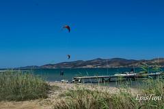 agios fokas-68 (epistimigallery) Tags: paros sunset greece island landscape beauty