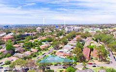 32 Flide Street, Caringbah NSW