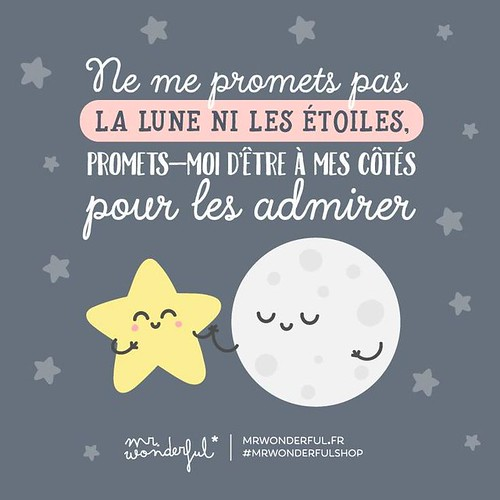 Meilleurs Citations D Amour Mr Wonderful France S Photos Mr