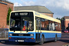 210 F210 YHG (Cumberland Patriot) Tags: preston borough transport ltd corporation leyland lynx lx112l10zr1r b47f 10 210 f210yhg step entrance integral bus buses ribbleton lancs lancashire england