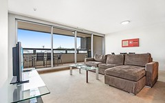 1036/20-22 Stuart Street 'Tweed Ultima', Tweed Heads NSW