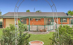 36 Green Close, Mardi NSW