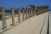The Stoa Way (- Ozymandias -) Tags: lindos egeo greece gr rhodes acropolis dodecanese rodos greek hellas mediterranean europe europa ρόδοσ ελλάδα ελλάσ ελληνικήδημοκρατία μεσόγειοσ ευρώπη αιγαίοπέλαγοσ λύκιοπέλαγοσ περιφέρειανοτίουαιγαίου ελληνιστική κλασική ελληνιστικήεποχή κλασικήεποχή ροδιακή rhodian island έλληνασ ελληνική λίνδοσ rhodos griechenland griechische νησί grèce grec île isle insel dodécanèse dodekanes ägäis ägäischemeer αἰγαιοσπόντοσ αἰγαιονπέλαγοσ αἰγαιοσ mareaegaeum aegaeummare aegaeum egedenizi aegean aegeansea δωδεκάνησα dodecaneso onikiada merégée