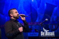 2017_01_07 Nieuwjaarsconcert St Antonius NJC_3029-Johan Horst-WEB