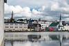 Island-4738 (clickraa) Tags: island nachlese clickraa reykjavik iceland highlights