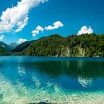 Alpsee Panorama thumbnail