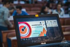 LEADERS Explore Cluj (Fundatia LEADERS) Tags: fundatialeaders studenti leadersexplore tineri aquacarpatica