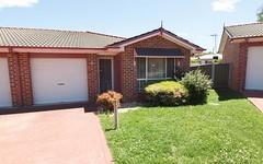 19/115 Matthews Avenue, Orange NSW