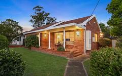 40 Ogilvy Street, Peakhurst NSW