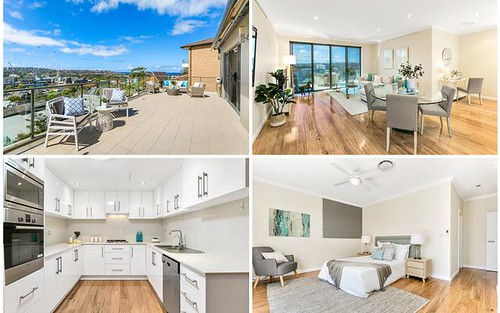 20/31-35 Delmar Pde, Dee Why NSW 2099