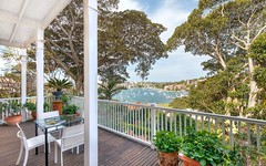 5 Eastbourne Road, Darling Point NSW