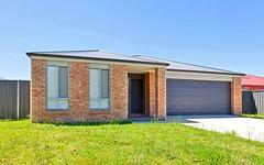 69 Royce Crescent, Lavington NSW