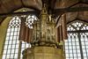 Amsterdam Sep 2017-12 (Davey6585) Tags: amsterdam netherlands nederland europe travel wanderlust oudekerk church