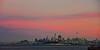 San Francisco Skyline (vision63) Tags: dsc4459 san francisco california sunset oakland bay bridge skyline orange sky weather marin fort baker