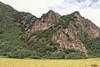 summer time - Tibet (cattan2011) Tags: fields mountains mountainside mountainscape china tibet traveltuesday travelphotography travelbloggers naturelovers natureperfection naturephotography nature landscapephotography landscape travel 中国 西藏
