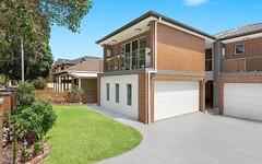 14A Queens Road, Hurstville NSW