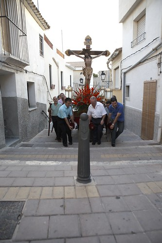 """(2008-07-06) Procesión de subida - Heliodoro Corbí Sirvent (121) • <a style=""""font-size:0.8em;"""" href=""""http://www.flickr.com/photos/139250327@N06/25334548918/"""" target=""""_blank"""">View on Flickr</a>"""