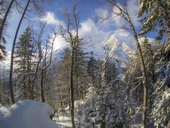 PC290024 (turbok) Tags: ennstal landschaft schnee schneeundeis stimmungen winter c kurt krimberger